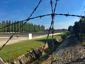 Dachau Munich
